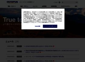 olympus.co.jp