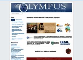 olympus.uniurb.it