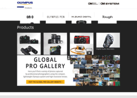 olympusimage.com.my