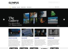 olympusmag.co.uk