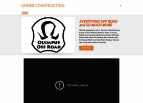 olympusoffroad.com
