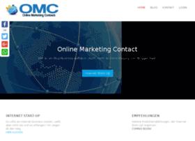 om-contact.com
