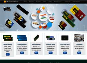 om-nanotech.com
