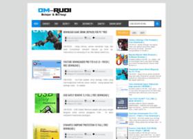 om-rudi.blogspot.com