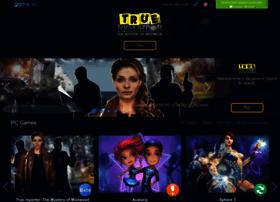 om.gamexp.ru
