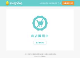 om.meepshop.com