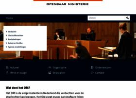 om.nl