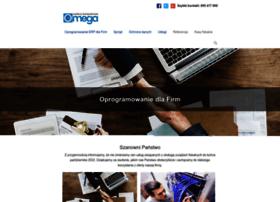 om.pl