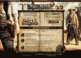 om.the-west.com.pt