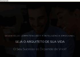 om1.com.br