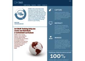 om360.com