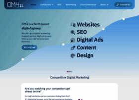 om4.com.au