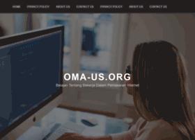 oma-us.org