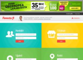 oma.fonecta.fi