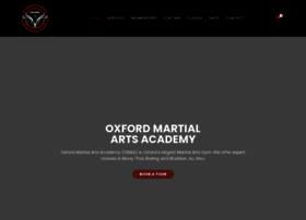 omaa.org.uk