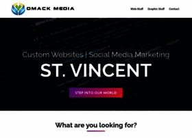 omackmedia.com