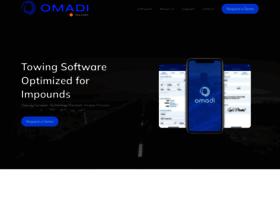 omadi.com