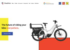 omafiets.com.au