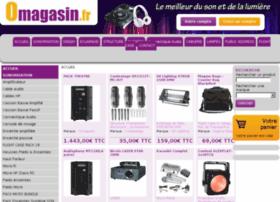 omagasin.fr