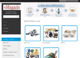 omagazin.com