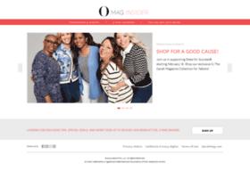 omagonline.com