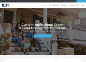 omaha-houses.idxco.com