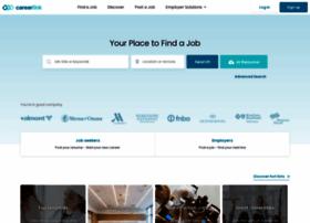 omaha.careerlink.com