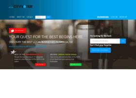omaha.cityvoter.com