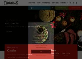 omaha.firebirdsrestaurants.com