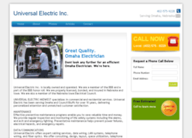 omahaelectrician.org