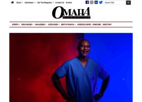 omahamagazine.com