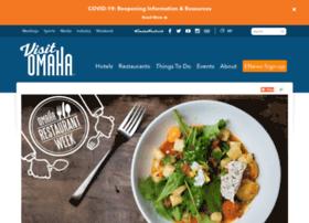 omaharestaurantweek.com