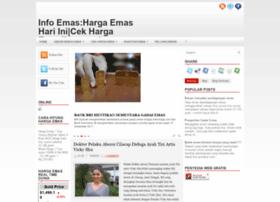 omahemas.blogspot.com