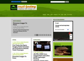 omahkendeng.org