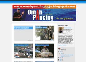 omahpancingjogja.blogspot.com