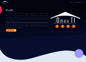 omahti.web.id