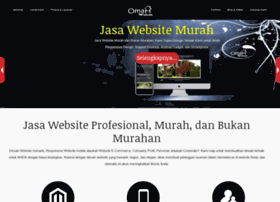 omahwebsite.com