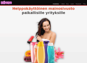 omakotisivu.com