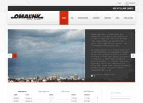 omalink.com