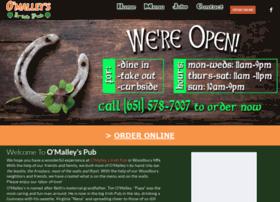 omalleys-pub.com