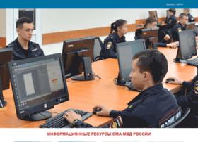 omamvd.ru