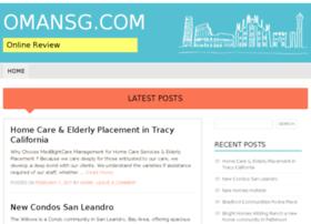 omansg.com