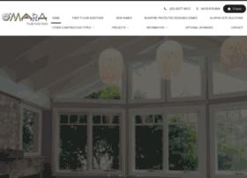 omara.com.au