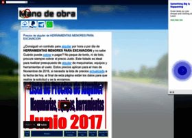 omaraquino2010sistemas.blogspot.com
