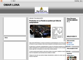 omarluna001.blogspot.com