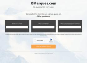 omarques.com
