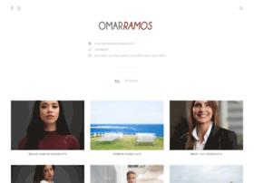 omarramosphotography.pixieset.com