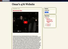 omarswebsiteforanthfoursevensix.blogspot.dk
