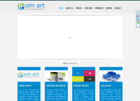 omart.co.in