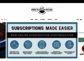 omaspride.com